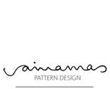 Logo_ainamas2def_mesa_de_trabajo_1_copia_thumb