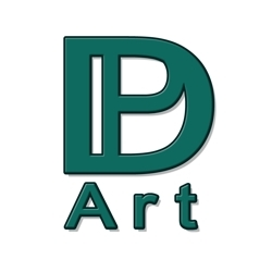 Dp_art_logo_2017_teal_small_preview