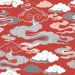 Clouds_bright_seamless_stock_preview