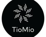 Tiomio_logo_for_teespring-03_thumb