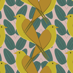 Swallows_and_filled_leaves_icon-01_preview