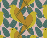 Swallows_and_filled_leaves_icon-01_thumb