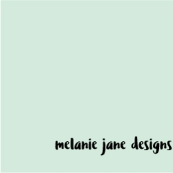 Melanie_jane_image_01_preview