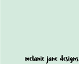 Melanie_jane_image_01_thumb