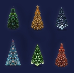 Xmastrees01s_preview
