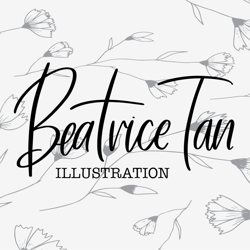 Bumble_beat_illustrations_logo-04_preview
