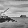 Charlesaddams_unicorn_preview