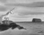 Charlesaddams_unicorn_thumb