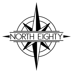 Ne_logo_updated-01_preview