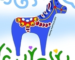 Blue_dala_horse_low-res_thumb