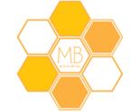 Molly_bee_logo_8_thumb