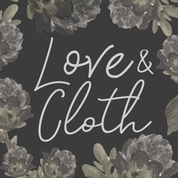Love_and_cloth_icon_preview