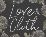 Love_and_cloth_icon_thumb