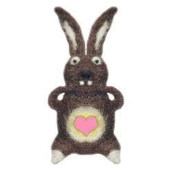 Bunny_with_heart_preview