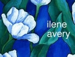 Avatarileneavery_preview