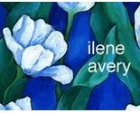 ileneavery