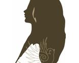 Profil_ingrid_couleur_thumb