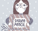 Stolenpencil_winter_avatar_2019_thumb