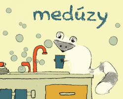 Meduzy_logo_for_sf_preview