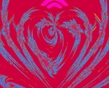 High_heart_red_thumb