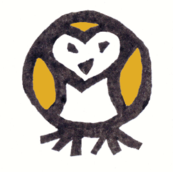 Small-owl-golden_preview