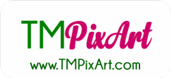 Tmpixart_logo_with_url_preview