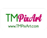 Tmpixart_logo_with_url_thumb