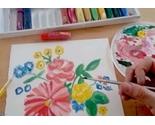 Painting_thumb