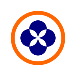 Logospoonflower_3_preview