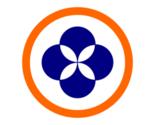 Logospoonflower_3_thumb