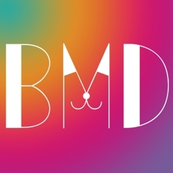 Bmd-avatar_preview