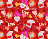 Rvalentines_in_the_world_ok_shop_thumb_thumb