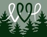 Logofinal_thumb