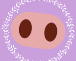 Etsy_icon_2_thumb