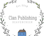 Clan_logo_thumb