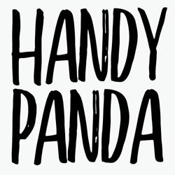Handypandalogo-01_preview