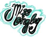 Missbingley_logo_thumb
