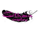 Logo_ethain_thumb