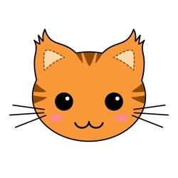 Ljk-avatar4-01_preview