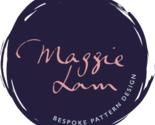 Maggie_lam_thumb