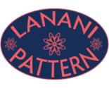 Logo_lananipattern_blu_thumb