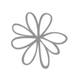 Logo_angelica_venegasf-10_preview