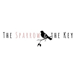 Sparrowandkey_preview