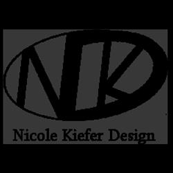 Nkd_branding_preview