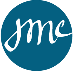 Jmc_circle_preview
