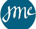 Jmc_circle_thumb