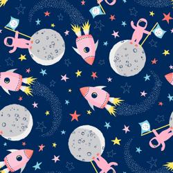 Moon_landing-01_preview