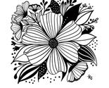 Kathryncole_anemones_thumb