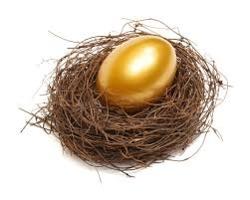 Golden_egg_preview