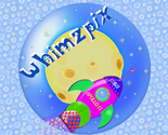 whimzpix
